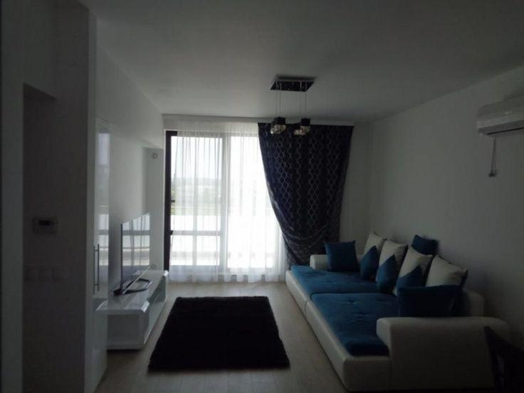 Apartament de inchiriat zona Herastrau | MaxHome.ro Anunturi Imobiliare gratuite