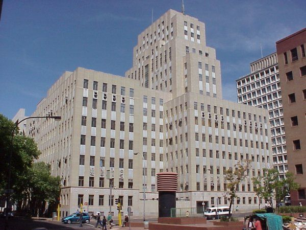 17 best images about old johannesburg and surrounds on pinterest post office old city and the for Chamber of mines