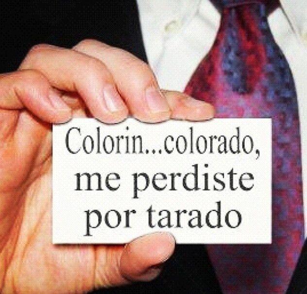 Humor Adios Desamor Rima Feliz Mi Soledad Y Yo Pinterest