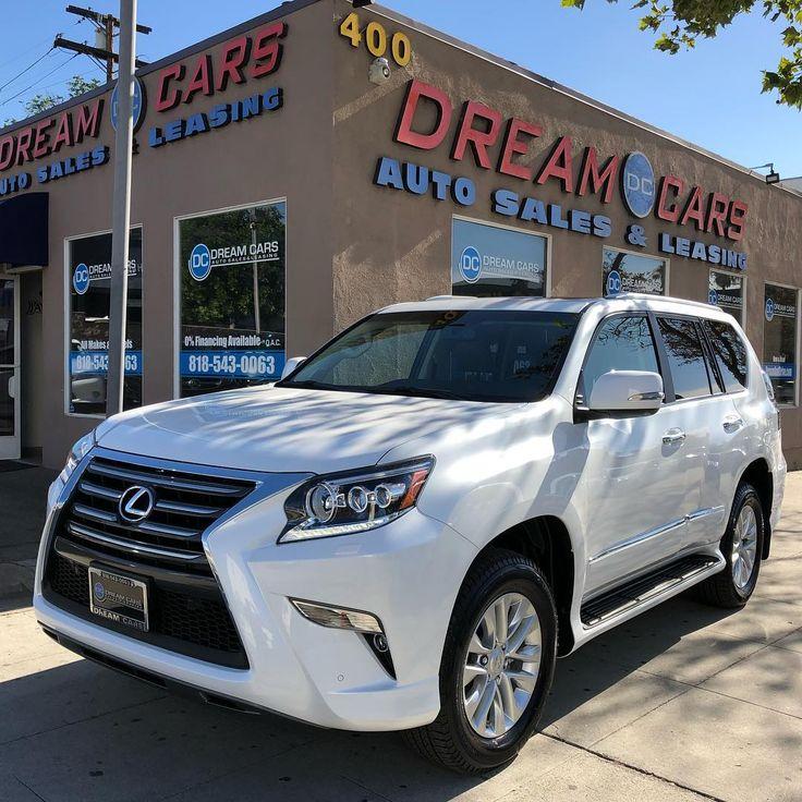 December Specials... #new #2018 #Lexus #Gx460 #premium #awd #suv #newcars #usedcars #autosales #autobroker #dealership #sale #sales #leasing #financing #special #dream #drive #cars #deals #best #bestdeals #dreamcars #glendale #losangeles #hollywood #ca Sold...