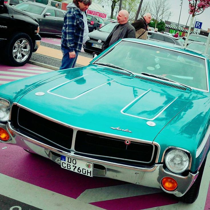 ��#oldcar#carshow #cars#auto#autos#camaro #car #tesla #grandprix #race #classification #chevrolet #training #gforce #like#speed #brakes #mclaren #mercedes #adrenalin #team#cadilac#carsart#art#bmw#oldscool#motor#tuning#тюнинг#машины unirazzi.com/...http://unirazzi.com/ipost/1500268348054965500/?code=BTSBh0hlAz8