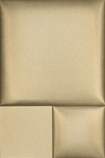 Envi galaxy silk nappatile faux leather wall tiles by for Faux leather floor tiles