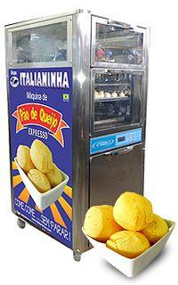 Fabrica Italianinha (51) 3251-2635 - (48) 3338-4664 - Site que reune tudo sobre o Grupo Italianinha Máquinas de Sorteve e Frozen Yogurt, o mais acessado no Brasil sobre o assunto! - 2013