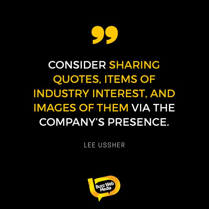 #Keepitreal and #authentic when sharing #thoughts in #socialmedia as it reflects #brand reputation, @socialmediababe's do's and dont's is a helpful guide:   #sm #social #networking #network #socialmediamarketing #smm #socialmediatips #brand #branding #localbrand #personalbranding #personalbrand #ceo #position  #ceolife #marketing #pr #marketingdigital #digitalmarketing #onlinemarketing  #success #business #entrepreneur #professionals  #leader #leaders #influencer #bereal #influence…