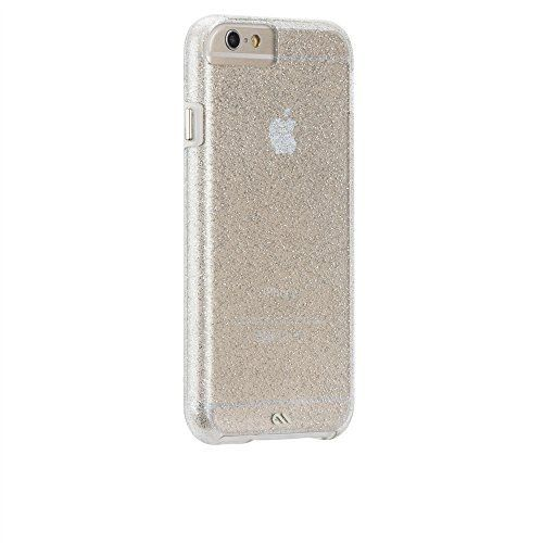 The Glam Collection is inspired by dazzling fine jewelry that shimmers. Take a look at http://phonecasesfromthebest.com/iphone-6-cases/