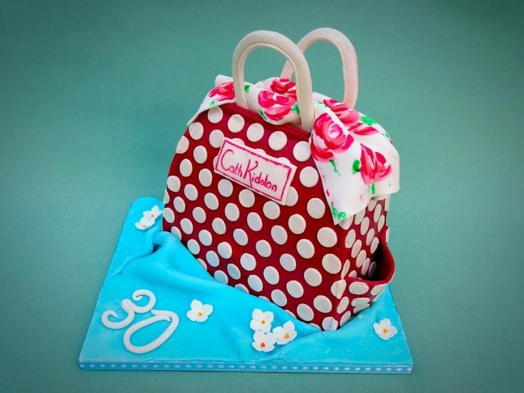 Cakes By Design Doncaster