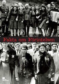 Fakta om Förintelsen - Film | Forum för levande historia