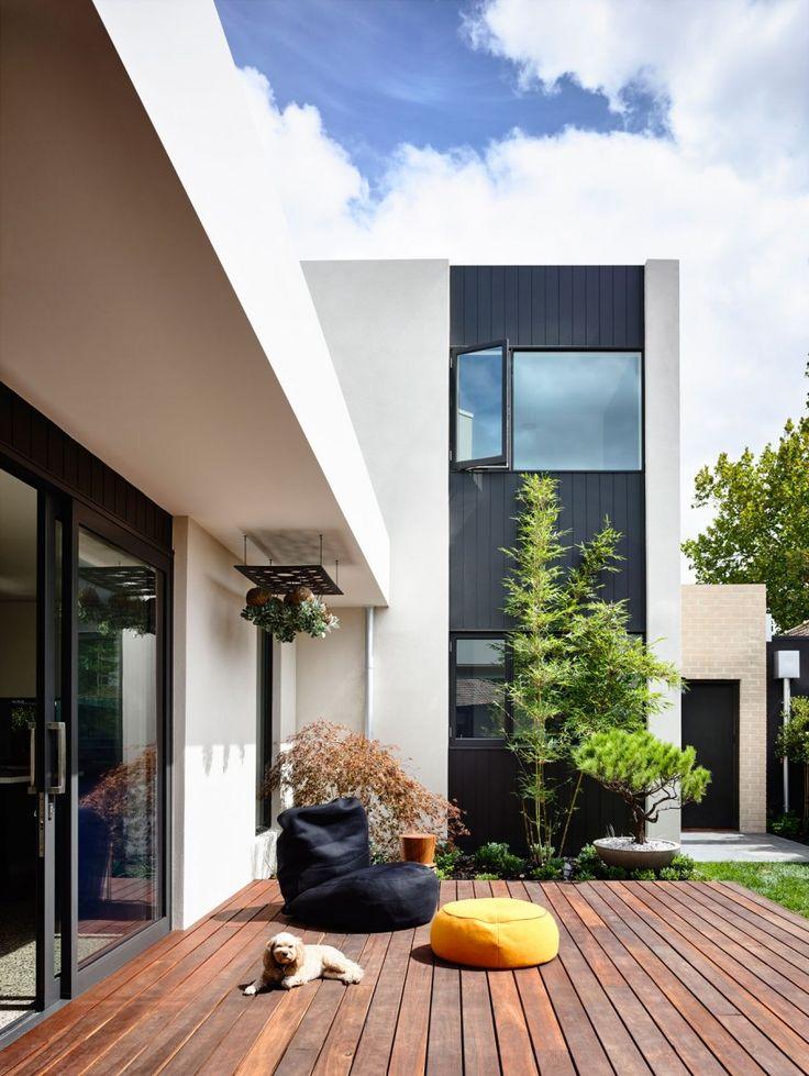 Alphington House by InForm (5)