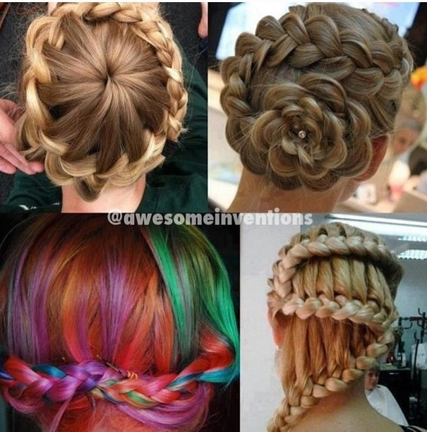 creative style hair and 94 best images about hair competition ideas on 6867