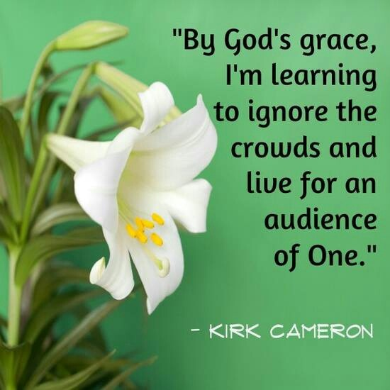 Quotes On God's Grace Adorable 673 Best Gods Graceimages On Pinterest  Bible Quotes Bible