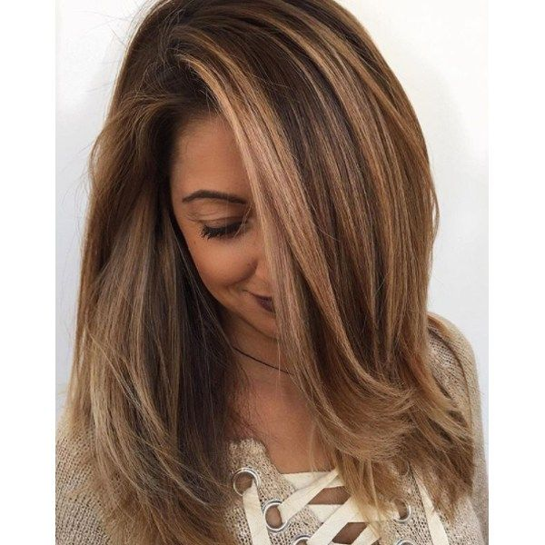 28 best Hair Coloring Tips images on Pinterest | Hair colour ...