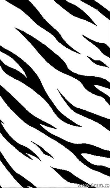 camo stencil tigerstripe_camo_stencil_1gif plasti dips and