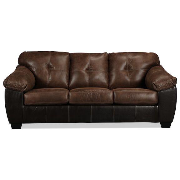 Amble Full Sleeper Sofa Full Sleeper Sofa Levin Furniture Sofa
