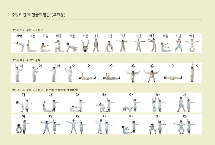 중앙어린이-한글체험판-코치용.jpg (2117×1425)