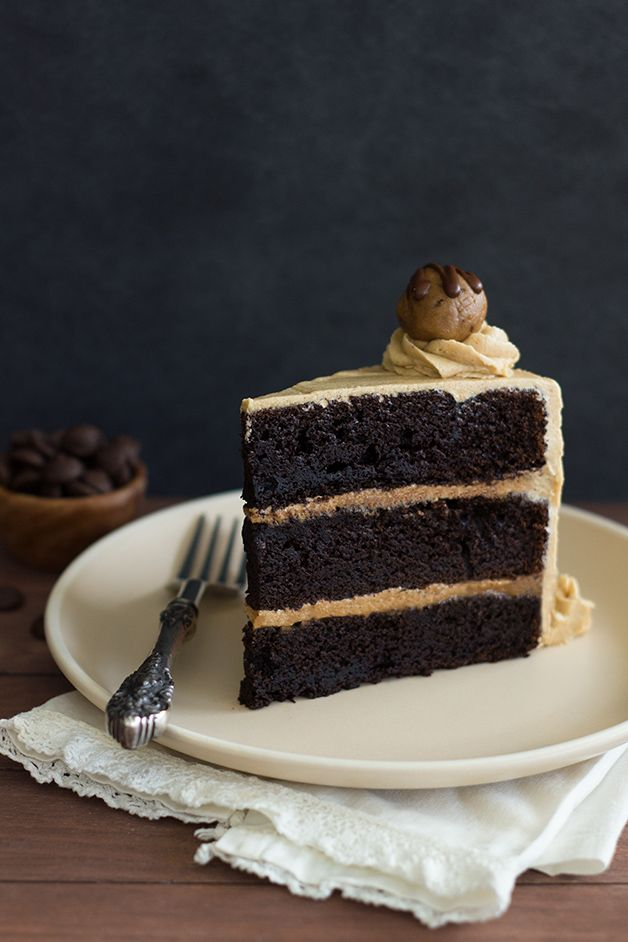 Kakeladi S Red Velvet Cake Recipe