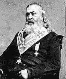 Proof that Freemasonry is lieing about Albert Pike and the Ku Klux Klan