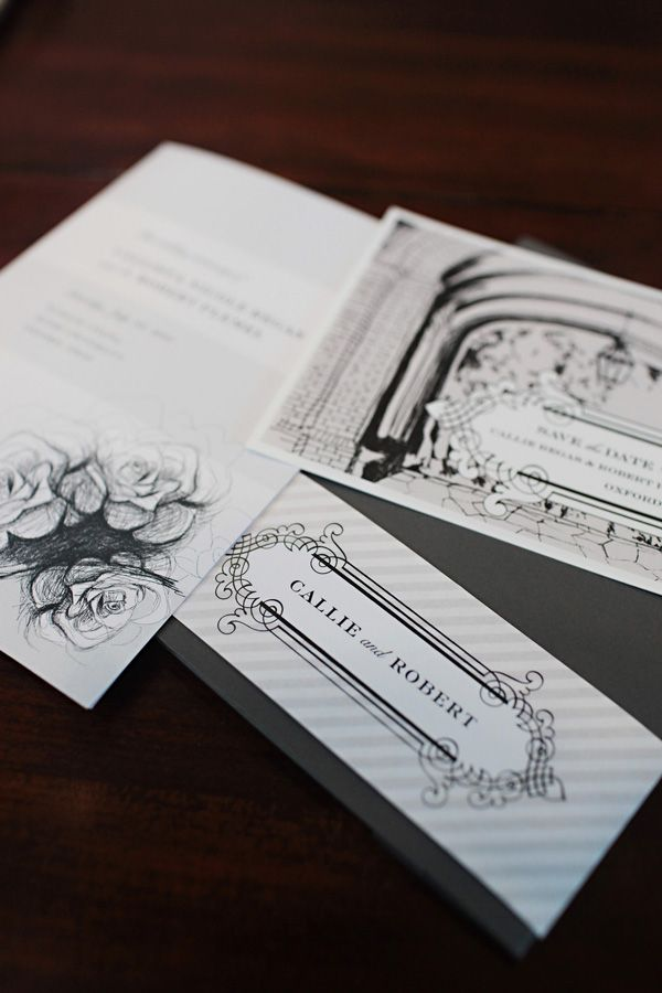 address wedding invitation unmarried couple%0A Find this Pin and more on stationary