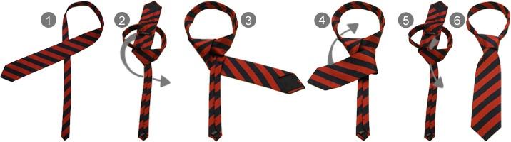 #Tie Doppelter Windsor Knoten