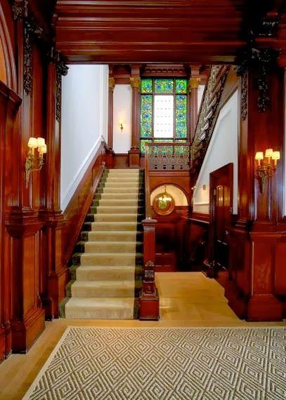 Bruce House Foyer : Best bruce porter images on pinterest