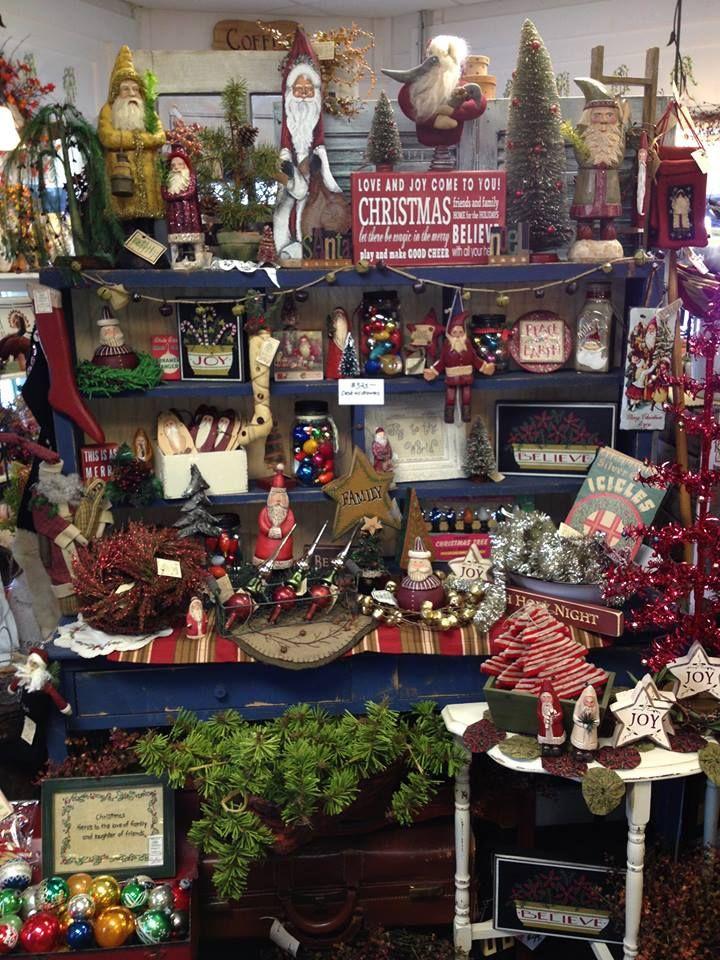 Craft Stores In Scranton Pa
