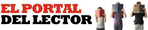 Portal del Lector - Web de la Comunidad de Madrid que comprenden Servicios, Actividades, Catálogos y fondos, Biblioteca Regional, Comunidad del Libro, Biblioniños y Mi biblioteca