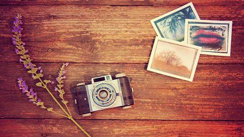 قابلیت تبلیغات پولی اینستاگرام در کسب درآمد کمک بسیاری به کسب و کارها خواهد کرد.اگر علاقه مند به کسب درآمد از حساب اینستاگرام خود هستید ، در اینجا 9 راه برای تبدیل این تصاویر به سود معرفی می شود.