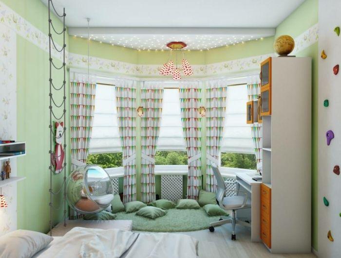 Kinderzimmer Gestalten Kinderzimmer Einrichten Kinderzimmergestaltung