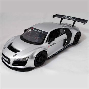 Rastar Audi R8 1:14  #toys #kidstoys  #wheels #vancouver #6v #toycars #romotecontrolcars #rc #rccars #audir8 #audi