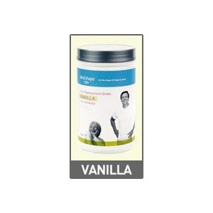 Ideal Shape Meal Replacement Shake with Slendesta Vanilla (Health and Beauty)  http://www.amazon.com/dp/B0087LKMAM/?tag=hfp09-20  B0087LKMAM