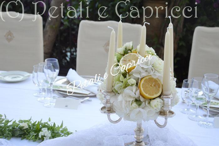 Cancella foto: 160123103733-candelabro-limoni-e-pizzo.jpg