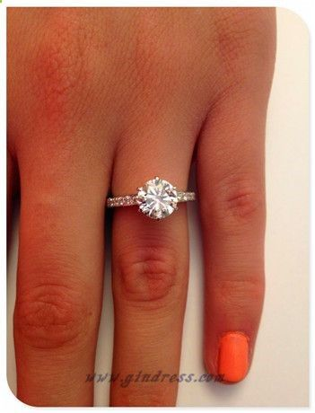 wedding ring wedding rings | pleasureweddingz.compleasureweddingz.com