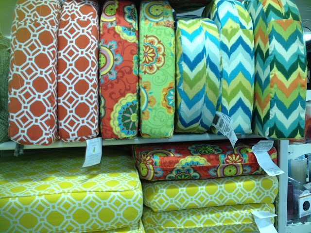 Attractive Big Lots Patio Chair Cushions | Big Lots Patio Chair Cushions | House  Beautiful | Pinterest | Patio Chair Cushions And Craft Part 8