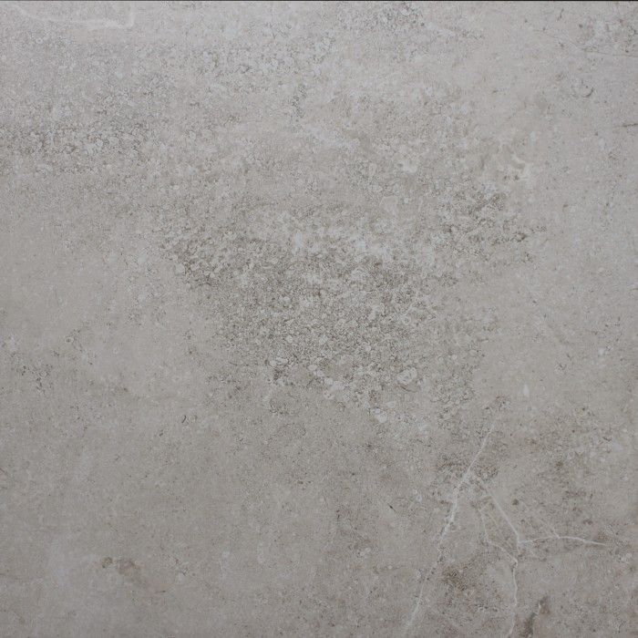 ASTRA BEIGE MATT 600 X 600 - BATHROOM FLOOR TILES - BATHROOM TILES