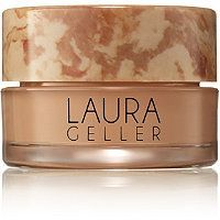 Laura Geller - Baked Radiance Cream Concealer in Deep #ultabeauty