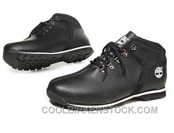 http://www.coolbirkenstock.com/timberland-chukka-black-boots-mens-for-sale-bbwxx.html TIMBERLAND CHUKKA BLACK BOOTS MENS FOR SALE BBWXX Only $115.00 , Free Shipping!