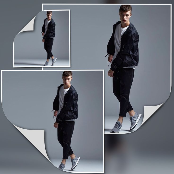 #cool #swag #mens #uomo #spring #color #style #moda #fashion #menstyle #outfit #vicenza #padova #verona #venezia #me