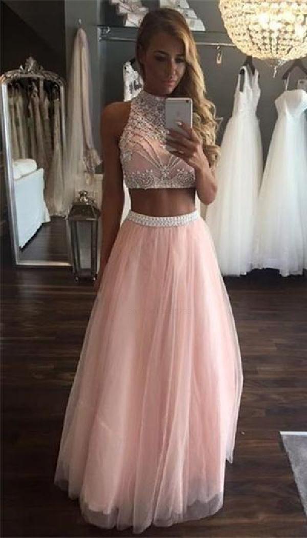 Long Evening Dress 0f7a6a3a7ee8