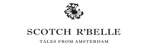 NICKIS.com - Scotch R´Belle