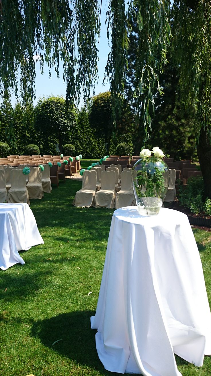 #wedding #party at #crownpiasthotelpark in #cracow  www.hotelpiast.pl www.facebook.com/crownpiasthotelpark