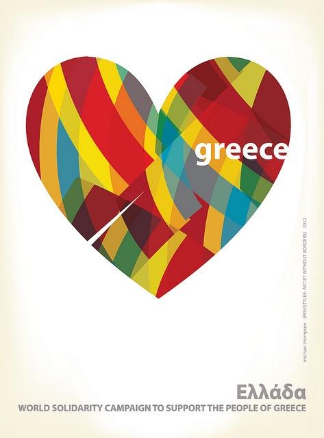 European Solidarity Campaign
