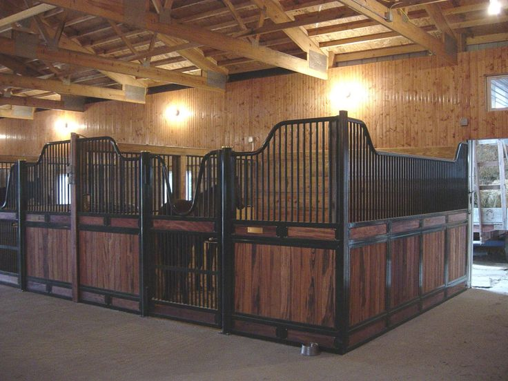 Bathroom Stalls In Europe 49 best european series horse stalls images on pinterest | horse