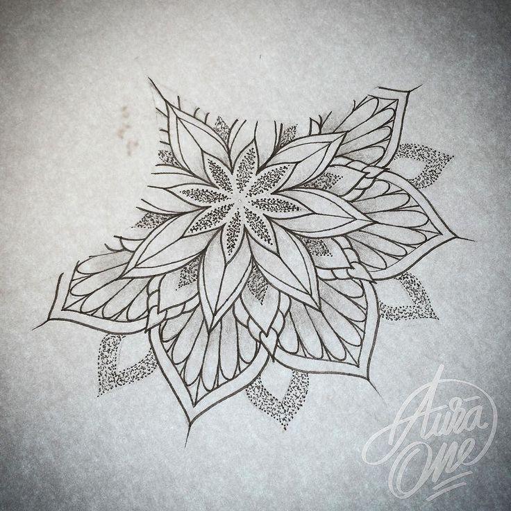 Tattoo zena