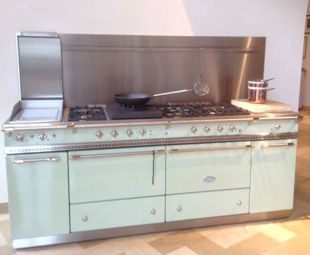 34 best lacanche range cookers australia images on pinterest kitchen cooker range cooker and. Black Bedroom Furniture Sets. Home Design Ideas