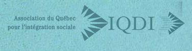 L'Association du Québec pour l'intégration sociale a pour mission la promotion des intérêts et la défense de droits des personnes vivant avec une déficience intellectuelle et leur famille.