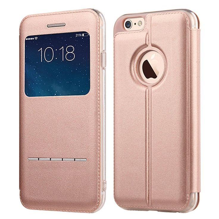 Oittm deux couleurs 5 5 inch coque iphone 6 plus 6s plus for Housse iphone 6 plus