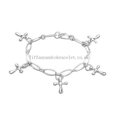 http://www.cheapstiffanyandcoclub.co.uk/attractive-tiffany-and-co-bracelet-cross-silver-036-onlinestore.html#  Unique Tiffany And Co Bracelet Cross Silver 036 Sales