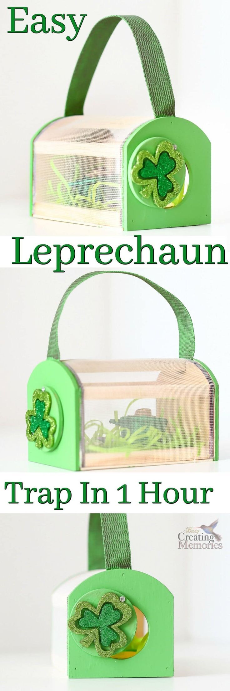 Uncategorized Kids Leprechaun best 25 leprechaun trap ideas on pinterest leperchaun bring the magic of st patricks day to life with our easy project for