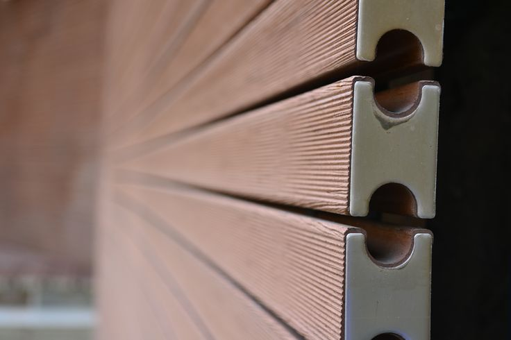 #Woodn #Aeternus is a particular #technicalWood that, thanks to many great features, is the best choice when having to decide between types of wooden construction materials.