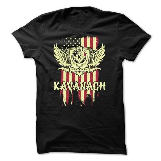 Awesome Tee KAVANAGH-7197CD T shirts