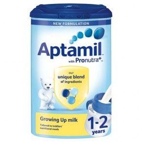 Sữa Aptamil Anh 1-2 year http://www.bobbymart.vn/san-pham/230/sua-aptamil-anh-1-2-year.html